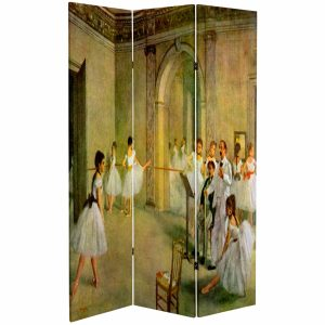 Why We Love Our Art Print Room Dividers Room Dividers Ideas Blog