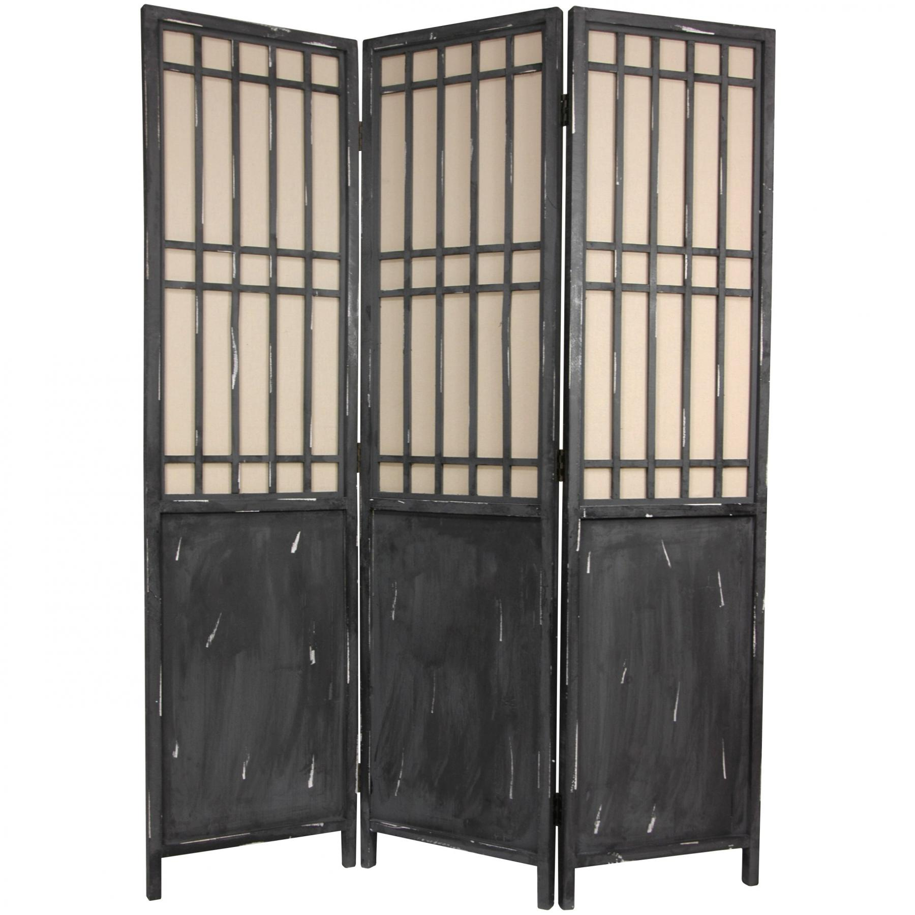 Room dividers and privacy screens over 1 500 unique styles available - Opaque room divider ...