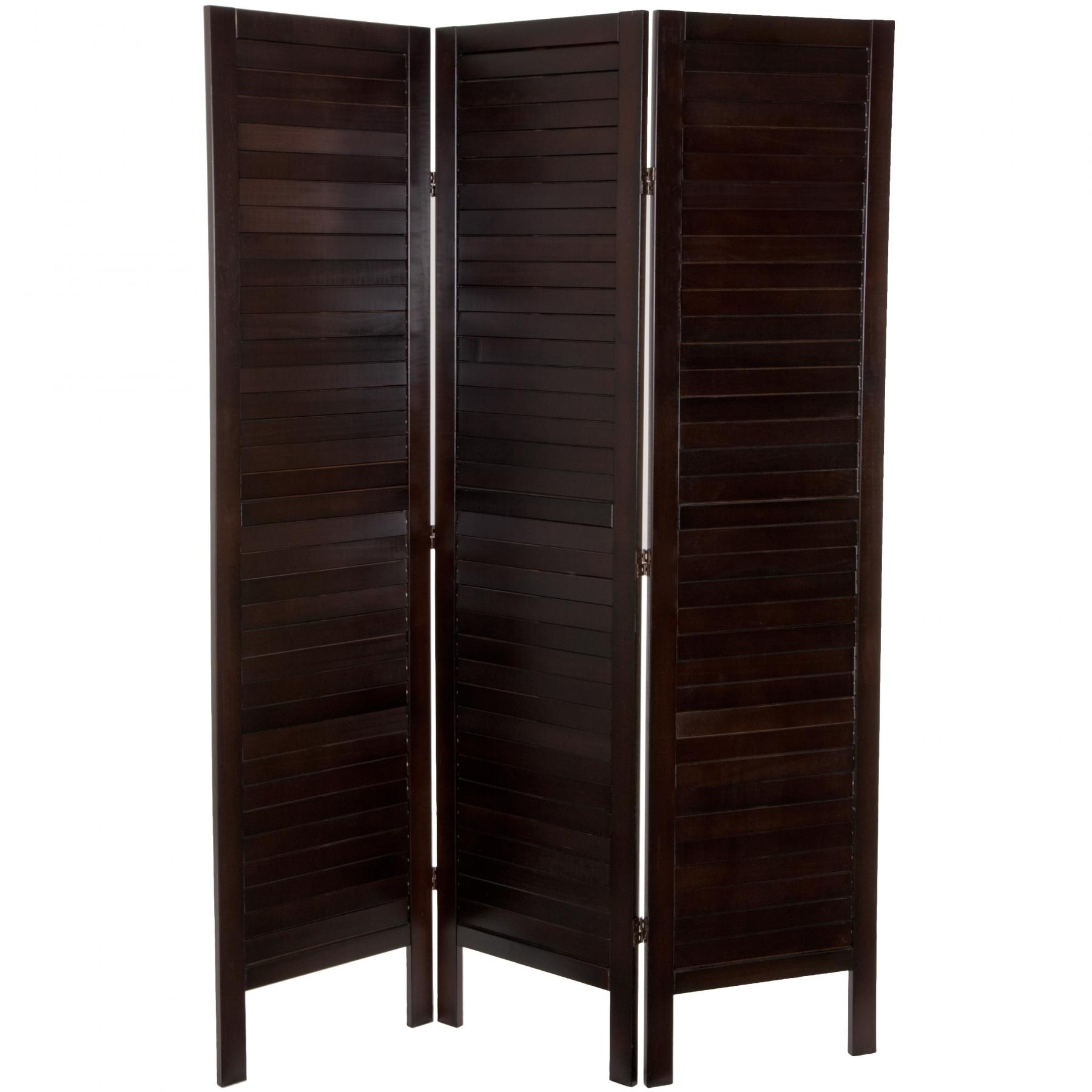 6 Ft Tall Double Shutter Room Divider  Roomdividersm. Denver Home Builders. Lowes Cleveland Tn. Bedside Bench. Delivery Box. Bedroom Themes. Mayo Furniture Reviews. Daltile Austin. Airplane Propeller Ceiling Fan