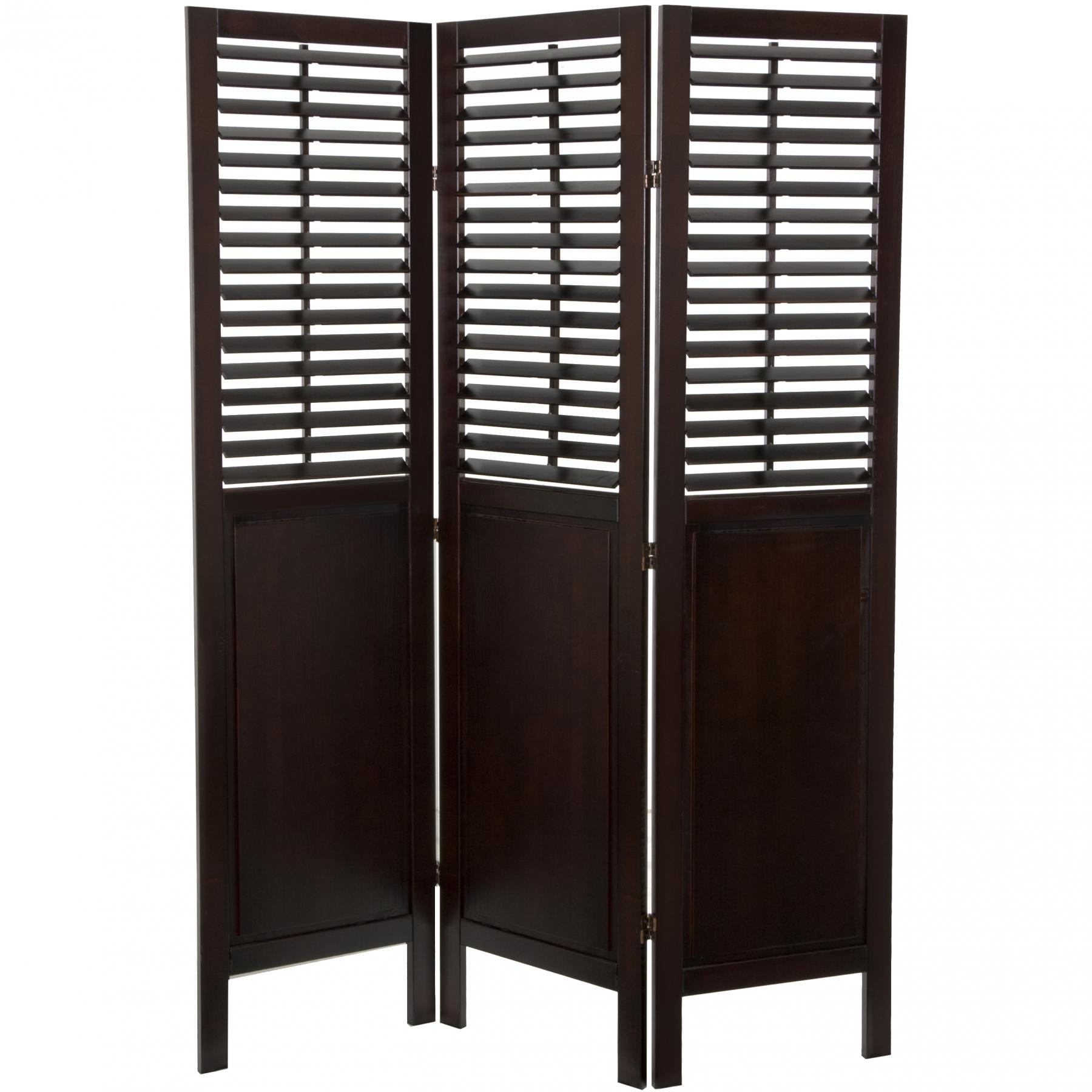 Ft Tall Room Dividers