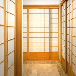 Pleasing Room Dividers And Privacy Screens Over 1 500 Unique Styles Download Free Architecture Designs Fluibritishbridgeorg