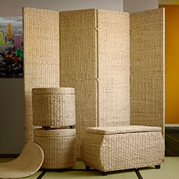 Room Dividers and Privacy Screens Over 1500 Unique Styles Available