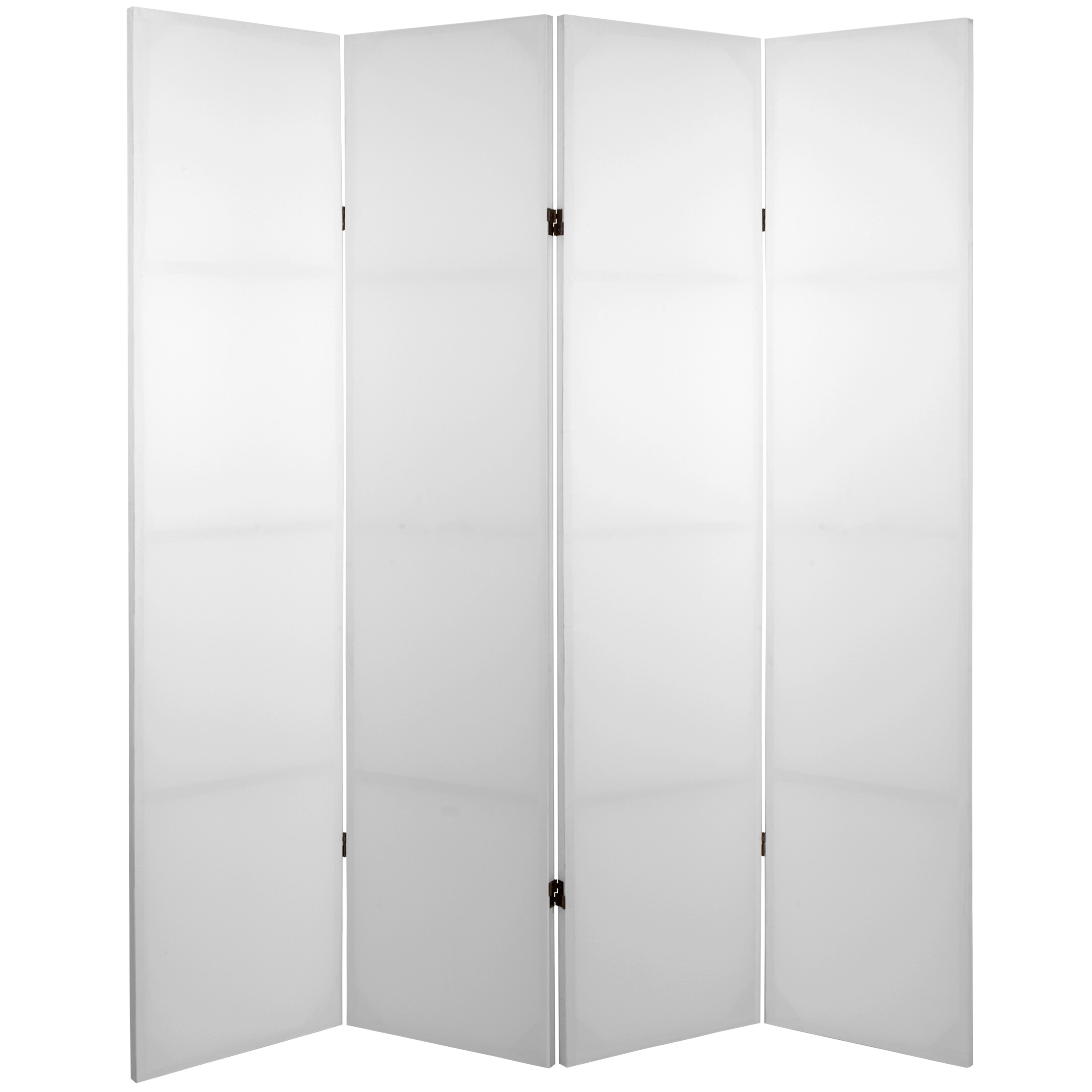 Buy 6 Ft Tall Do It Yourself Double Sided Canvas Room Divider