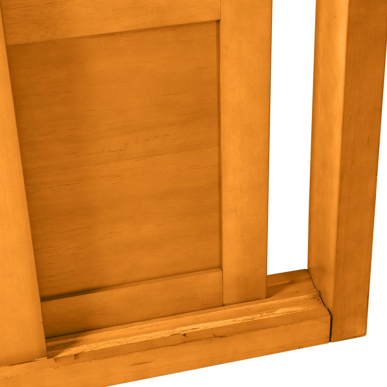 Tall Zen Shoji Sliding Door Kit. $779.00. Tap To Expand
