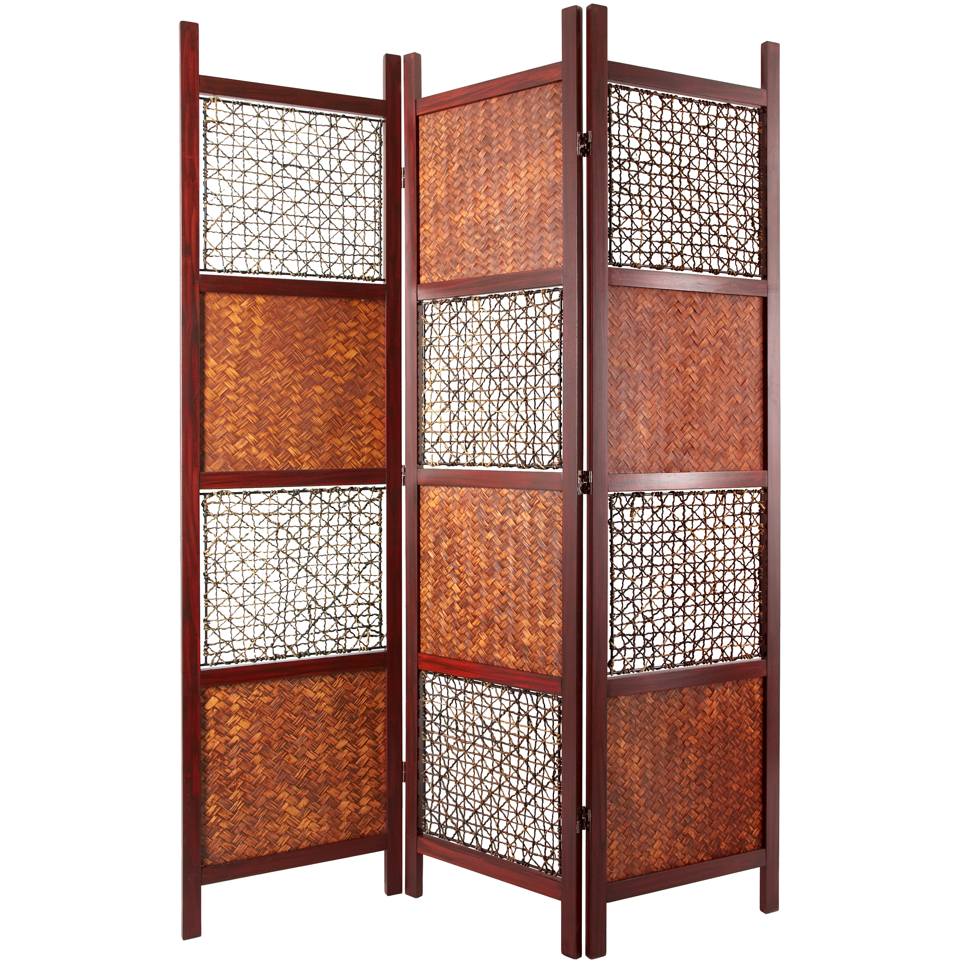 Buy 6 Ft Tall Bamboo Leaf Room Divider Online (ssbamleaf. Allison Ramsey Architects. Rustic Jewelry Armoire. Free Standing Pergola. Custom Home Builders Austin. Kraftmaid Reviews. Top Down Bottom Up Roman Shades. French Country Dining Table. Climate Controlled Storage Shed
