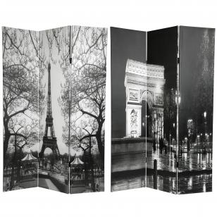 Buy Art Print Room Dividers Online