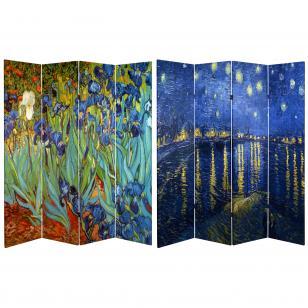 Buy Art Print Room Dividers Online