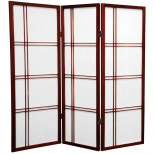 Buy 4 ft Tall Room Dividers Online