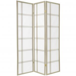 Buy Rice Paper Room Dividers Online