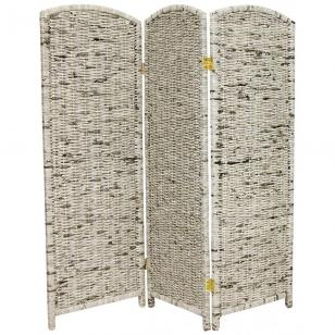 tall office partitions. Tall Recycled Newspaper Room Divider Tall Office Partitions