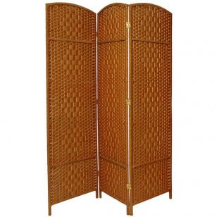 Buy 6 Ft Tall Room Dividers Online