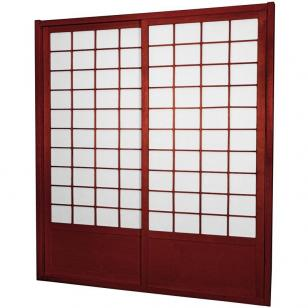 Buy 7 Ft Tall Room Dividers Online