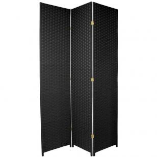 Buy 8 Ft Tall Room Dividers Online