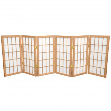 Incredible Buy 6 Panel Room Dividers Online Download Free Architecture Designs Embacsunscenecom