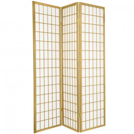 Buy 3 Panel Room Dividers Online